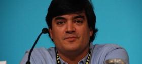 Shergul Arshad