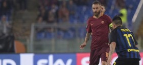 Roma-Inter - precedenti, statistiche e curiosità