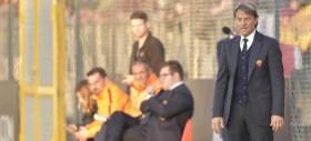 Campionato Primavera, 1ª Giornata: Hellas Verona-Roma: 1-2. La Roma comincia il campionato con i tre punti