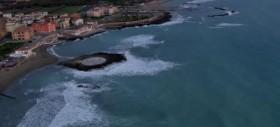 Inquinamento del Mar Tirreno nella zona antistante la città di Rosignano: è storia antica Documento ARPAT del 2007 conferma il rischio