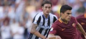 Roma-Udinese - precedenti, statistiche e curiosità