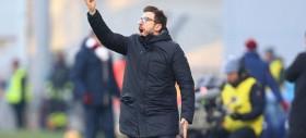 La Roma si impone contro l'Udinese e guarda in alto