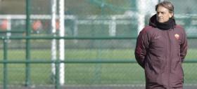 Campionato Primavera, 5ª giornata: Fiorentina-Roma 1-0. Prima sconfitta in campionato per la Roma