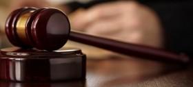 Case popolari di Milano: inquilina muore per mesotelioma. Il GUP del Tribunale di Milano rigetta la richiesta di archiviazione