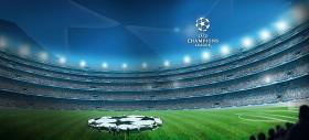 Chelsea-Roma - precedenti, statistiche e curiosità
