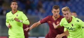 Roma-Bologna - precedenti, statistiche e curiosità