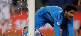 La Roma vince ancora 1-0 e mantiene la porta inviolata per la settima volta in 10 gare