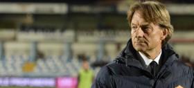 Campionato Primavera, Udinese e Roma si dividono i tempi e la posta in palio. 2-2