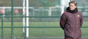 Campionato Primavera, 9ª gionata: Roma-Inter 1-2. Sconfitta per i ragazzi di De Rossi. E' il terzo stop nelle ultime quattro gare