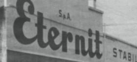 Eternit Bis: parte il processo a Napoli