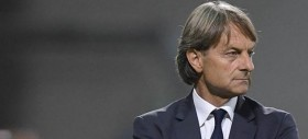 Coppa Italia Primavera, Roma-Palermo: 2-1. Giallorossi ai quarti di finale contro il Bari