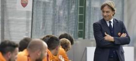 Campionato Primavera, 11ª giornata: Roma-Milan 2-1. La Roma trova i tre punti e sale al quarto posto in classifica