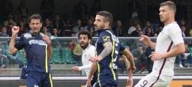 Chievo Verona-Roma - precedenti, statistiche e curiosità