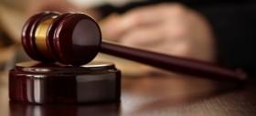 Processo Eternit Bis: chiesta l'inammissibilità del ricorso della Procura e del PG di Torino