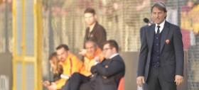 Campionato Primavera, 13ª giornata: Roma-Chievo 1-0. Marcucci regala il successo ai giallorossi