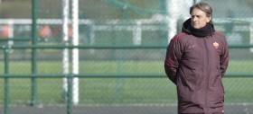 Campionato Primavera, 14ª giornata: Lazio-Roma 2-2. La Roma rimonta il derby e si porta a casa un punto