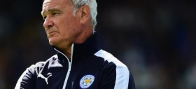 """Se il Leicester vince la Premier League nascerà la """"Ranieri Road"""""""