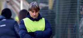 Primavera, Inter-Roma 1-0. Emmers stende i giallorossi, nerazzurri in finale con la Fiorentina