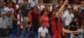 Dzeko ti odio, sei troppo romanista. Neymar e Gabigol disegnano il manifesto del nuovo calcio