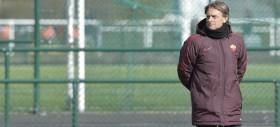 Campionato Primavera, 17ª giornata: Sassuolo-Roma 3-3. Un punto per parte dopo tante emozioni