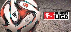 INSIDE BUNDESLIGA – Bayern inarrestabile. Il Lipsia torna secondo, mentre il Dortmund rivede la luce