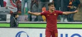Brilla la stella di Under anche ad Udine