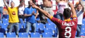 Lamela 28° miglior giocatore europeo del 2013 Secondo CIES Football Observatory