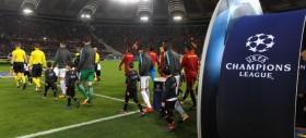 Roma-Shakhtar Donetsk - precedenti, statistiche e curiosità