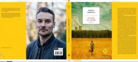 Le nostre ore contate: il libro che dà voce alle vittime di amianto