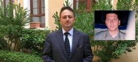 Antonio Dal Cin chiede al Capo di Stato giustizia per le vittime amianto