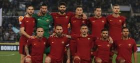 Pali, traverse e stanchezza psicofisica impediscono alla Roma di vincere il derby