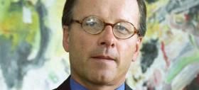 Stephan Schmidheiny sotto accusa di omicidio volontario