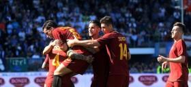 La Roma archivia la pratica SPAL ed ora testa al Liverpool