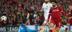 Il Salah cornuto e la Dea Edin. Real Madrid, il trionfo della noia
