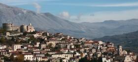 Sicurezza sui luoghi di lavoro: promossa iniziativa anche in Abruzzo