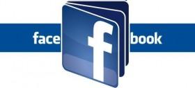 AS Roma e Facebook, rapporto sempre più difficile
