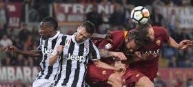 Roma già qualificata alla prossima Champions ma vuole anche il terzo posto