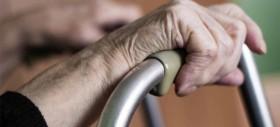 L'Ona lancia il nuovo sportello per gli invalidi civili