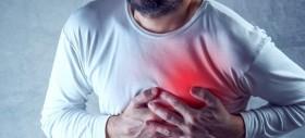 Cardiopatia da amianto, quando l'amianto nuoce al cuore