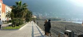 Amianto a Castellammare di Stabia, l'ONA sugli scudi