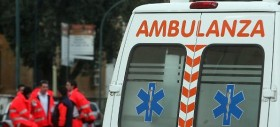 Pedone perde la vita in un incidente stradale, risarciti oggi i familiari