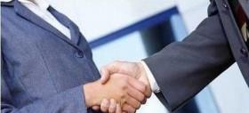 Agenti di commercio, Lombardia prima regione italiana con il 17% di professionisti