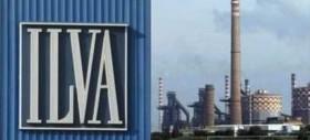 L'ONA prende posizione in merito alla vicenda dell'Ilva di Taranto