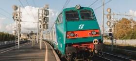 Strage di amianto in Ferrovie dello Stato, l'ONA chiede un incontro con il Ministro dei trasporti