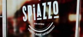 Spiazzo, nel cuore di Ostiense la pizza che