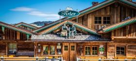 Alpe di Siusi, Hotel Tirler: una raffinata oasi di pace e relax nel cuore delle Dolomiti