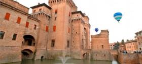 Tribunale di Ferrara condanna l'INAIL