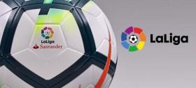 INSIDE LIGA – Reti bianche nel derby di Madrid. Il Barcellona rallenta ancora. Prima vittoria del Valencia