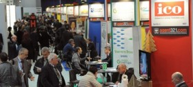 Forum Agenti Milano, la fiera di ricerca agenti di commercio: appuntamento il 22 e 23 novembre