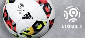 INSIDE LIGUE 1 - Il PSG vince anche a Marsiglia. Lille sempre più su. Henry non risveglia il Monaco